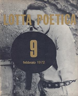 1972_lotta_poetica_9_sito
