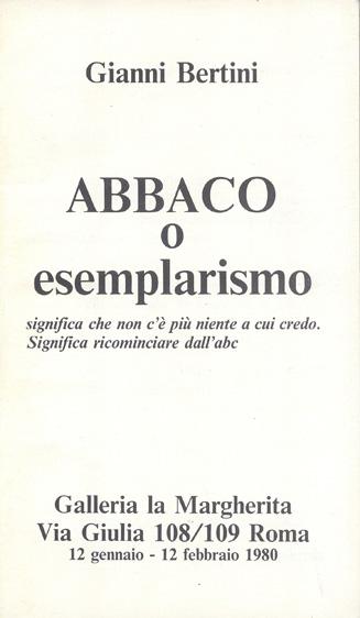 1980_abbaco_sito