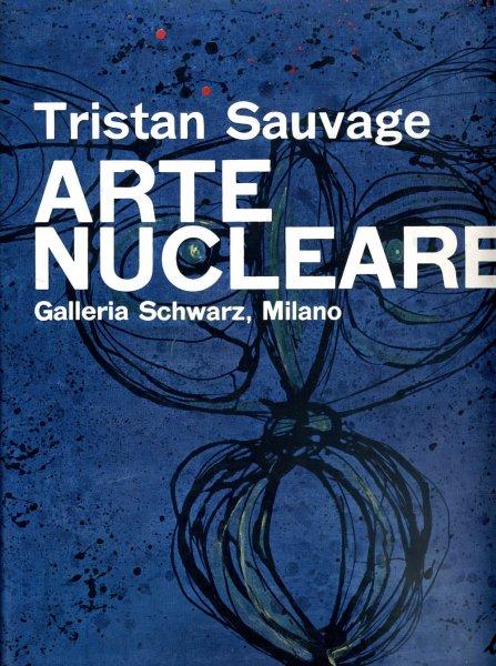 Tristan sauvage
