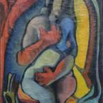 1947 Figura