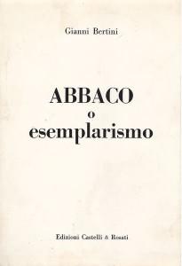 abbaco-esemplarismo-711c1ed4-71ea-406b-9742-278661c15603