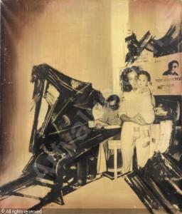 bertini-gianni-1922-2010-italy-tableau-de-famille-3313192
